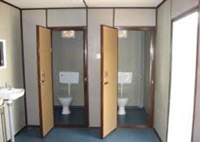 Portable_toilet_cabin (4)