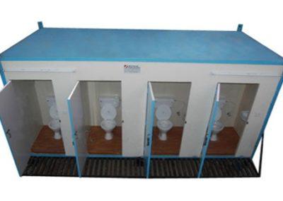 Portable_toilet_cabin (5)