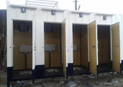 Portable_toilets_cabin