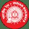Indea Railway