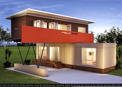 container-home-designer-homes-domain-youtube