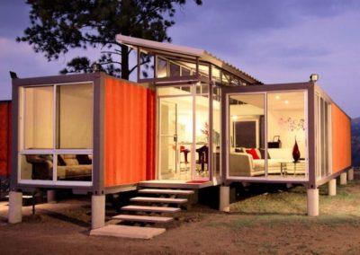mobile-home-1