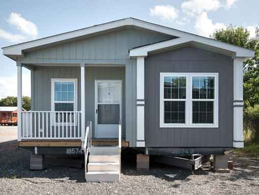 shipping container house cost