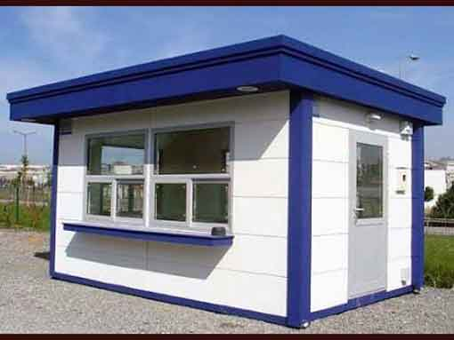 portable office cabins for rent