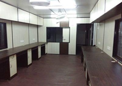 OFFICE-CABIN-INTERIOR-1