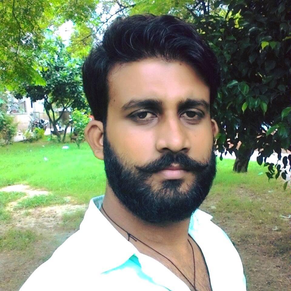 Raghav Raaz