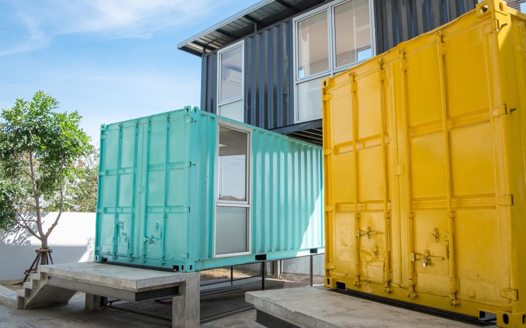 Is a Porta Cabin Right for You