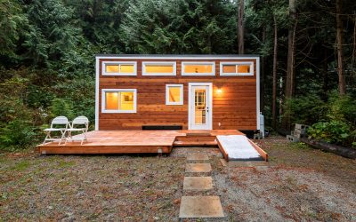 The Ultimate Guide When Choosing a Classic Portable Cabin Plan with a Loft