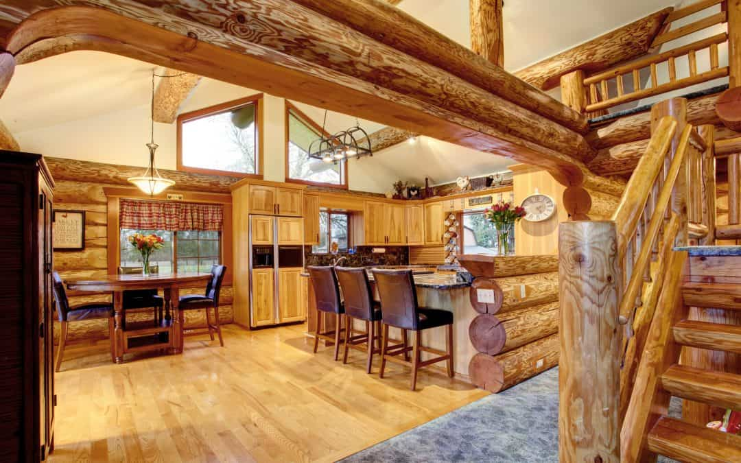 7 Tips for Choosing the Perfect Portable Cabin Location